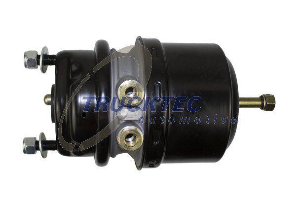 Køb TRUCKTEC AUTOMOTIVE Fjederakkumulatorbremsecylinder 90.35.044 lastbiler