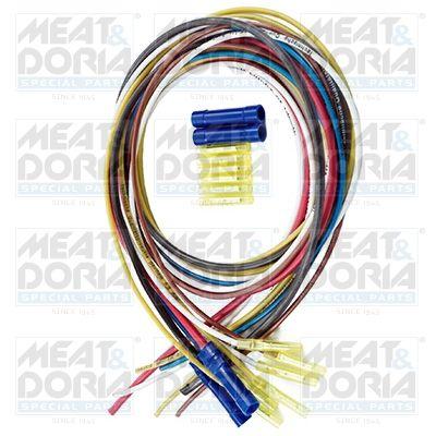 Kabelsatz 25074 rund um die Uhr online kaufen