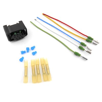 Origine Kit réparation câble électrique MEAT & DORIA 25109 ()