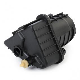48491 Leitungsfilter MEAT & DORIA 4849/1 - Große Auswahl - stark reduziert
