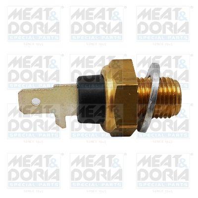 82477 MEAT & DORIA Sensor, Öltemperatur 82477 günstig kaufen