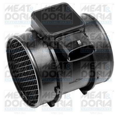 MEAT & DORIA Въздухомер-измерител на масата на въздуха 86016/1