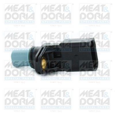 87379A1 MEAT & DORIA ohne Kabel Sensor, Zündimpuls 87379A1 günstig kaufen