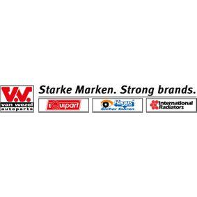 Etansare, rezervor VAN WEZEL 3730095 cumpărați și înlocuiți