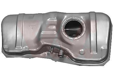 Original SKODA Kraftstoffbehälter und Tankverschluss 3776081