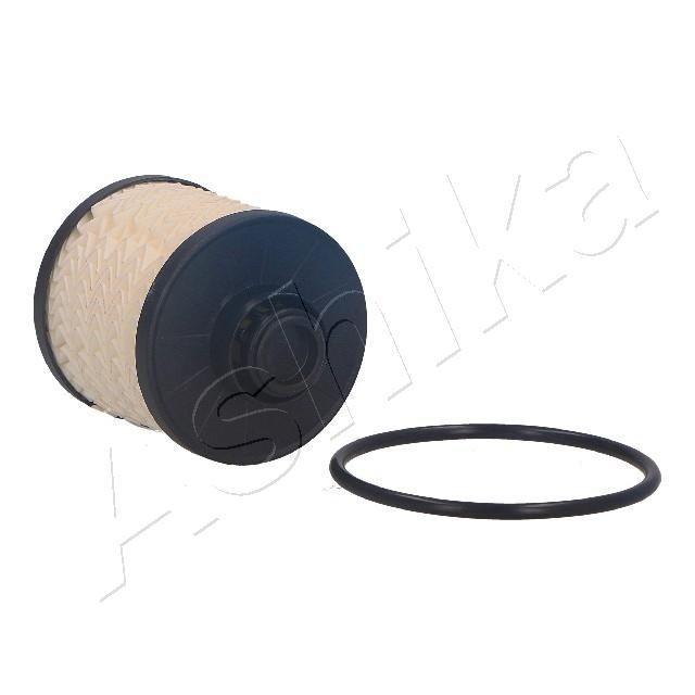 Original IVECO Spritfilter 30-ECO040