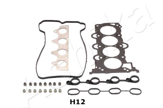 Original HONDA Topplockspackning tätning 48-0H-H12