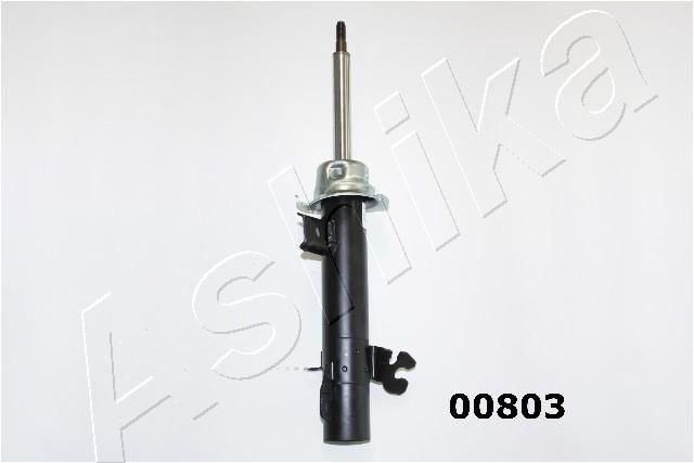 Original MINI Stoßdämpfer MA-00803