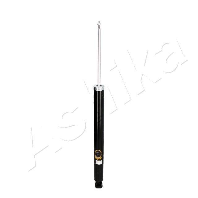Original FORD Stoßdämpfer MA-00923