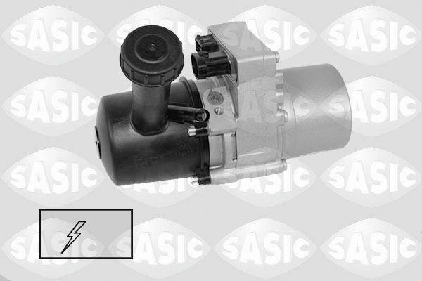 OE Original Servolenkung Pumpe 7070065 SASIC