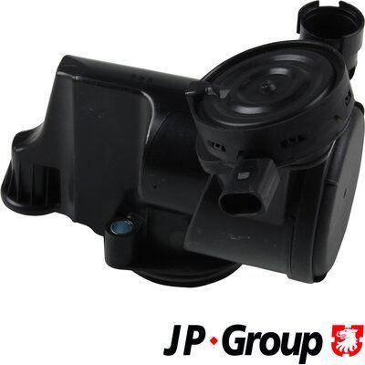 Audi 80 JP GROUP Обезвъздушаване 1112002700