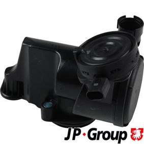 1112002700 JP GROUP Ölabscheider, Kurbelgehäuseentlüftung 1112002700 günstig kaufen