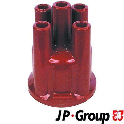 JP Group Zahnriemen Antriebsriemen Antrieb 1212100600