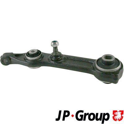 JP GROUP: Original Schubumluftventil Turbolader 1117550200 ()