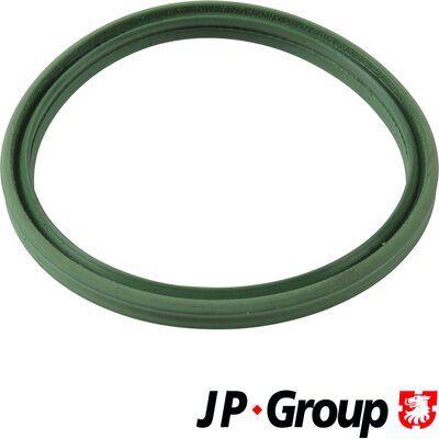 1117750100 Dichtring, Ladeluftschlauch JP Group JP GROUP 1117750100 - Große Auswahl - stark reduziert