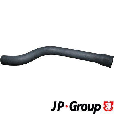 1118200209 JP GROUP Schwingungsdämpfer, Keilrippenriemen 1118200200 günstig kaufen