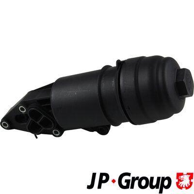 JP GROUP: Original Ölfiltergehäuse 1118506500 ()