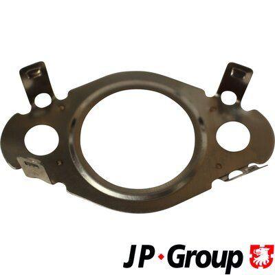 AGR Dichtung JP GROUP 1119608300