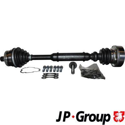 Halbachse JP GROUP 1143104070