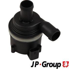 1163707710 Bremsbelagsatz, Scheibenbremse JP GROUP JP GROUP 1163707710 - Große Auswahl - stark reduziert