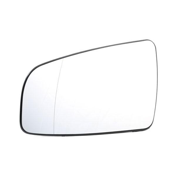 Spiegelglas VAN WEZEL 3792837