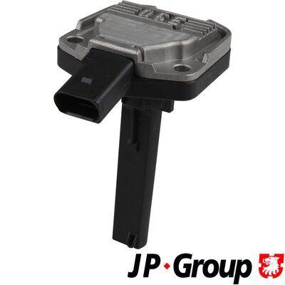 Ölsensor JP GROUP 1193600200