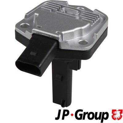 Ölniveausensor JP GROUP 1193600300