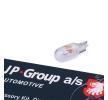 Kfz-Innenausstattung 1195901700 mit vorteilhaften JP GROUP Preis-Leistungs-Verhältnis
