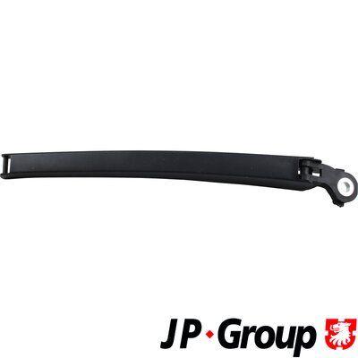 1198301700 JP GROUP Fahrzeugheckscheibe Wischarm, Scheibenreinigung 1198301700 günstig kaufen