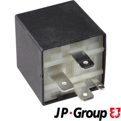 1199207900 JP GROUP Multifunktionsrelais 1199207900 günstig kaufen