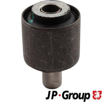 JP GROUP Lagerung, Lenker 1350301100