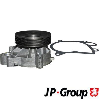Original MINI Wasserpumpe 1414101000