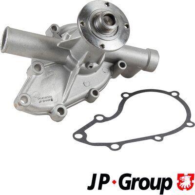 JP GROUP Wasserpumpe 1414102500