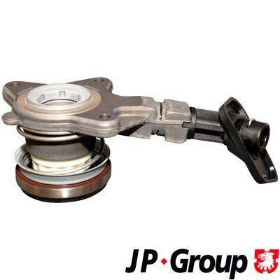 1530301009 JP GROUP Ø: 31mm, Ø: 31mm, Ø: 31mm, Aluminium Zentralausrücker, Kupplung 1530301000 günstig kaufen