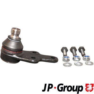 Führungsgelenk JP GROUP 1540302000