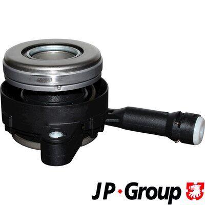 Hydrauliskt urtrampningslager 3130300300 JP GROUP — bara nya delar