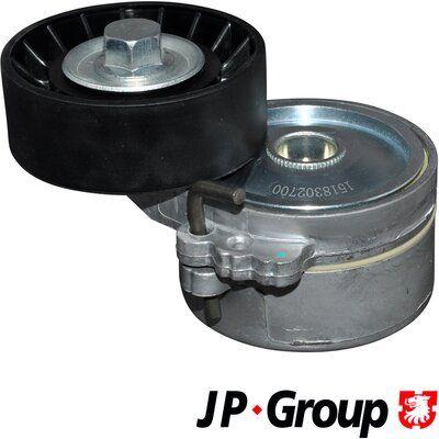 Kit cuffia giunto 3143700210 con un ottimo rapporto JP GROUP qualità/prezzo