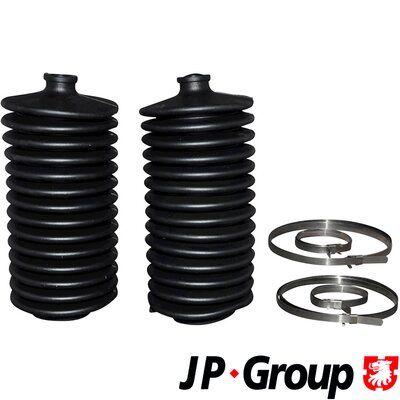Achetez Soufflet de cremaillere JP GROUP 3144700210 () à un rapport qualité-prix exceptionnel