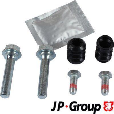 Opravné sety 3161950110 s vynikajícím poměrem mezi cenou a JP GROUP kvalitou