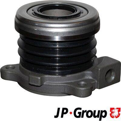 Hydrauliskt urtrampningslager 3230300100 JP GROUP — bara nya delar