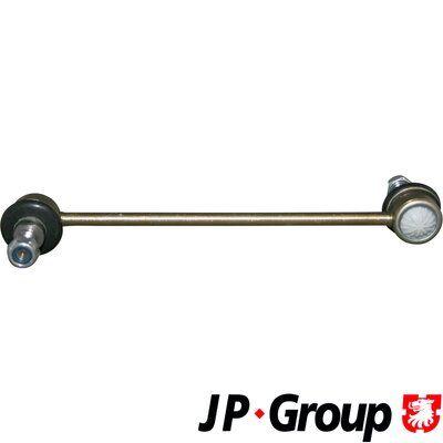 Achetez Jeu de joints-soufflets direction JP GROUP 3344700410 () à un rapport qualité-prix exceptionnel