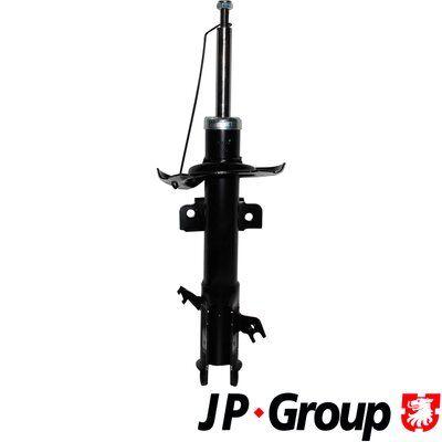 JP GROUP Stoßdämpfer 3842100780