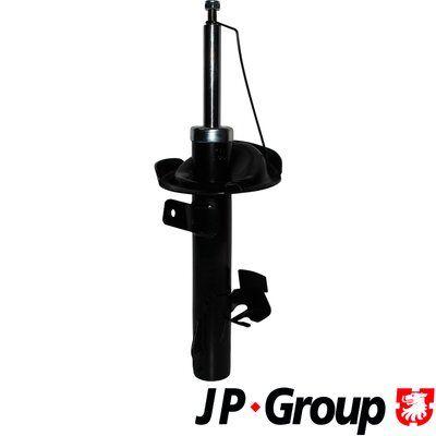JP GROUP Stoßdämpfer 3842100870