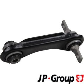buy and replace Bellow Set, drive shaft JP GROUP 3843700410