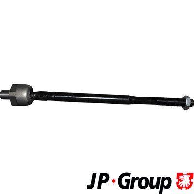 MAZDA 626 1999 Spurstange - Original JP GROUP 3844500500