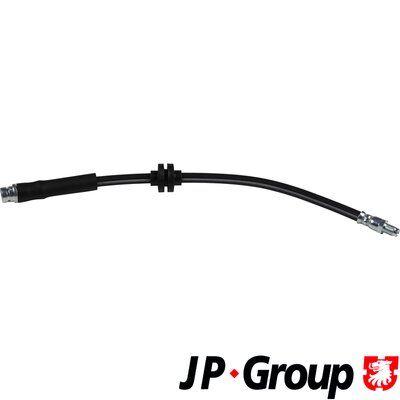 JP GROUP: Original Bremsschläuche 3861700700 (Länge: 415mm)