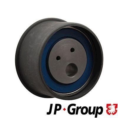 JP GROUP Spannrolle, Zahnriemen 3912200100