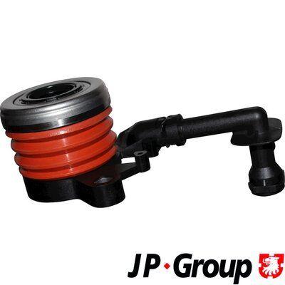 JP GROUP Zentralausrücker, Kupplung 4030300200
