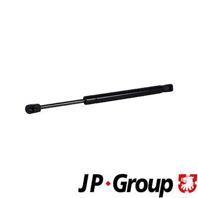 Kofferraum Stoßdämpfer JP GROUP 4081201200