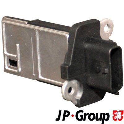 Original JAGUAR Lmm 4093900500